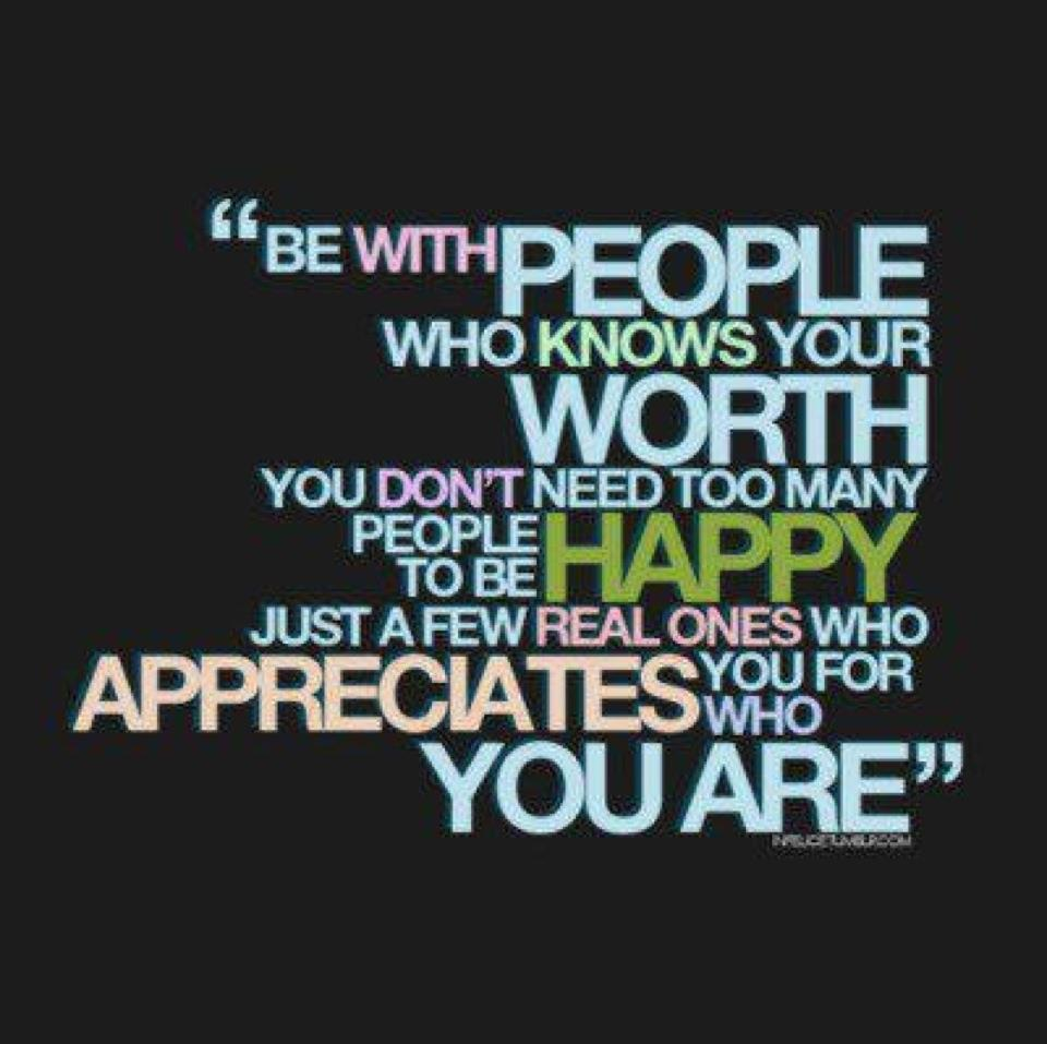 motivational quotes 2011 my business world